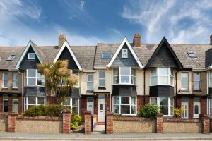 The Welsh Housing market after lock down